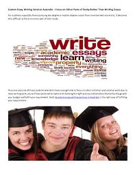 write custom essays co write custom essays