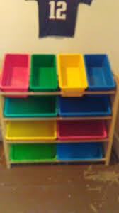 recommendations plano 4 shelf storage unit luxury shelves with storage bins lovely 59 beautiful bookshelf