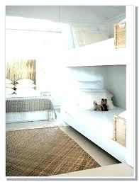 bunk bed lighting. Excellent Bunk Bed Lights Photos Lighting Ideas .