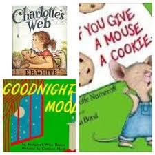 good kid books