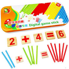 Wooden Math Games Popular Kids Maths GamesBuy Cheap Kids Maths Games lots from 92