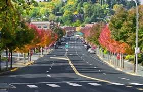 20 best cities for democrat retirees in 2020. Ideas For The Best Places To Retire In Washington