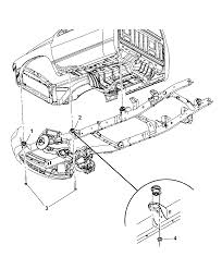 Bmw gs 1200 wiring diagram as well harley davidson touring colors harley in addition nissan pathfinder