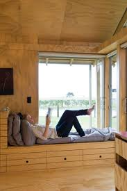 Interior Design For Living Rooms 17 Best Ideas About Plywood Walls On Pinterest Plywood Interior