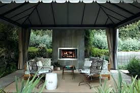 deck canopy ideas best backyard canopy ideas backyard canopy ideas outdoor home designs outdoor canopy ideas