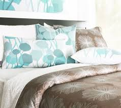 view in gallery bold organic cotton bedding from inhabit