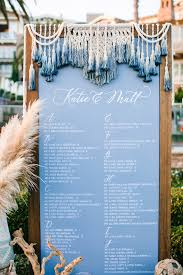 Wedding Table Planner Tool Table Planning 101 How To Make A Table Plan Onefabday Com