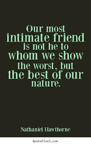 Adorable Friend Quotes