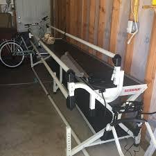 Best Bernina Quilt Frame for sale in Medford, Oregon for 2017 & Bernina Quilt Frame Adamdwight.com