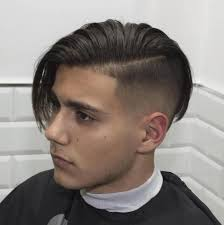youth hairstyle 50 superior hairstyles and haircuts for teenage guys in 2017 5334 by stevesalt.us