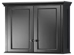 Bathroom Hanging Wall Cabinets Black Bathroom Medicine Cabinet Hanging Wall Cabinets Bathroom