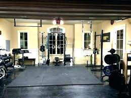 garage gym mirrors wall mirrors gym wall mirrors garage gym mirrors medium size of wall mirrors