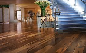 New Ideas Modern Hardwood Floor Designs With 1 Image 1 of 18