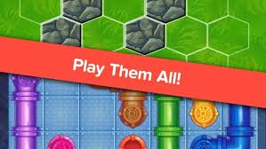 coolmath games games cool math papas scooperia snake 2 run mobile cool math games