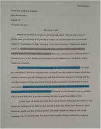 upenn essays accepted adjectives essay how to write a cover letter essays on different topics of malayalam essays us history research paper example cba pl