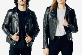 the jackets we checked out the moto for men 400 and the moto for women 350