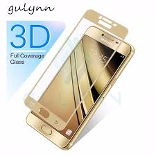 Best Offers for galaxy s3 <b>full</b> cover <b>tempered glass</b> near me and get ...