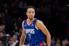 LA Clippers Two-Way Prospect Amir Coffey Showing Growth In The G ...