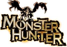 <b>Monster Hunter</b> - Wikipedia