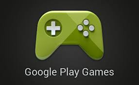 Google Play Games APK Free Download Latest v3.7.24 For Android