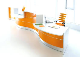 office cupboard home design photos. Interesting Photos Office Cupboard Home Design Photos Compact Furniture Desk Modern  Small Photos Inside Office Cupboard Home Design Photos