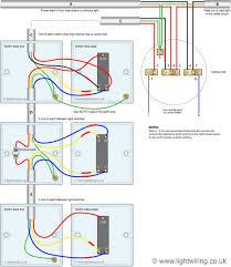 autocad wiring diagram dolgular com autocad electrical wiring diagram electrical drawing in autocad tutorial the wiring diagram with