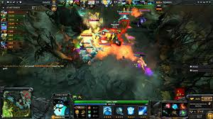 dota 2 the international 2013 best moments youtube