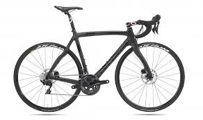 Pinarello Bikes Range Know Your Dogma F12 From Your
