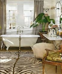 Zebra Bathroom Rug Bathroom Rugs And Carpets Bathroom Carpets Home Design Ideas