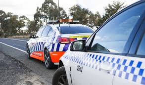 After relaxing south australia's border measures with the act this week, nsw is next in line. Coronavirus Melbourne Goes Into Lockdown Nsw Victoria Border Closures Spells Dire Consequences For Illegal Crossings The Canberra Times Canberra Act
