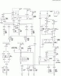 1995 isuzu rodeo radio wiring diagram wiring diagram isuzu rodeo stereo wiring diagram image about