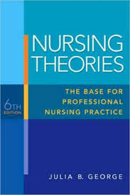 Understanding and critiquing quantitative research papers   Practice    Nursing Times