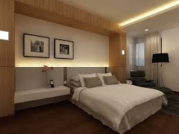 designs for master bedrooms. Amazing Hdb Master Bedroom Design Singapore 60 On Furniture With Designs For Bedrooms