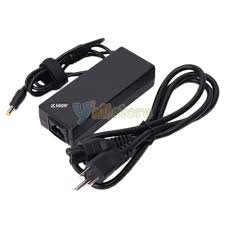 AC Adapter Power Supply Cord for IBM ThinkPad X31 X40 X41 T20 T21 T22  Charger | eBay