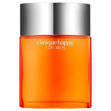 <b>Clinique Happy for Men</b> - CLINIQUE | Sephora