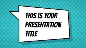 Jachimo Google Slides Theme Free Powerpoint Template