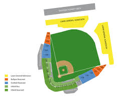 Chicago Cubs Tickets At Sloan Park On March 5 2020 At 1 05 Pm