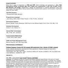 resume skill set examples resume agreeable jethwear sample format resume skill set examples skill set examples for resume