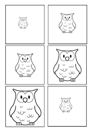305 best What a Hoot (Owls) Theme images on Pinterest | Owl themes ...