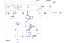 in addition  as well Wiring Diagram For 2001 F250   Wiring Diagrams in addition  as well  also 78 Ford F 150 Wiring Harness   Wiring Diagram in addition 2008 Ford Focus Alarm Wiring Diagram 2005 Ford Focus Wiring Diagram additionally  furthermore 2008 Ford Escape Wiring Diagram   Wiring Daigram additionally Rear Brake Lights  Turn Signals  and Hazard Lights Not Working as well Need a correct stereo wiring diagram for the 2008 Ford Escape  Have. on ford turn signal wiring diagram 2008 escape