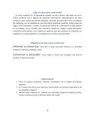 carta de negocios carta de negocio rome fontanacountryinn com