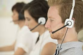 interview question why did you choose nursing as a career people skills interview questions for call center jobs