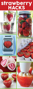Strawberry Kitchen Curtains 17 Best Ideas About Strawberry Kitchen On Pinterest Red Towels