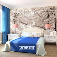 modern wallpaper for walls ideas homely 8 design in bedroom master wall paper