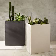 indoor outdoor planter