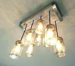 chandelier bulbs home depot chandeliers chandelier bulbs led home depot bulb like this item light chandelier