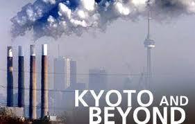 environmental essay on the kyoto protocol essayhowto environmental essay on the kyoto protocol essayhowto com