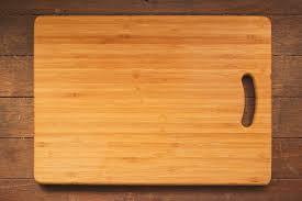 free photo chopping board board kitchen free image on pixabay