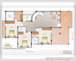 duplex home plans indian style lovely modern duplex home design s home decorating inspiration of duplex