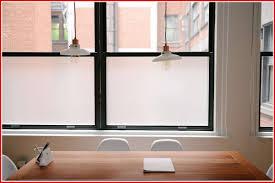 Folien Für Fenster Sichtschutz Frisch Sichtschutzfolie Für Fenster